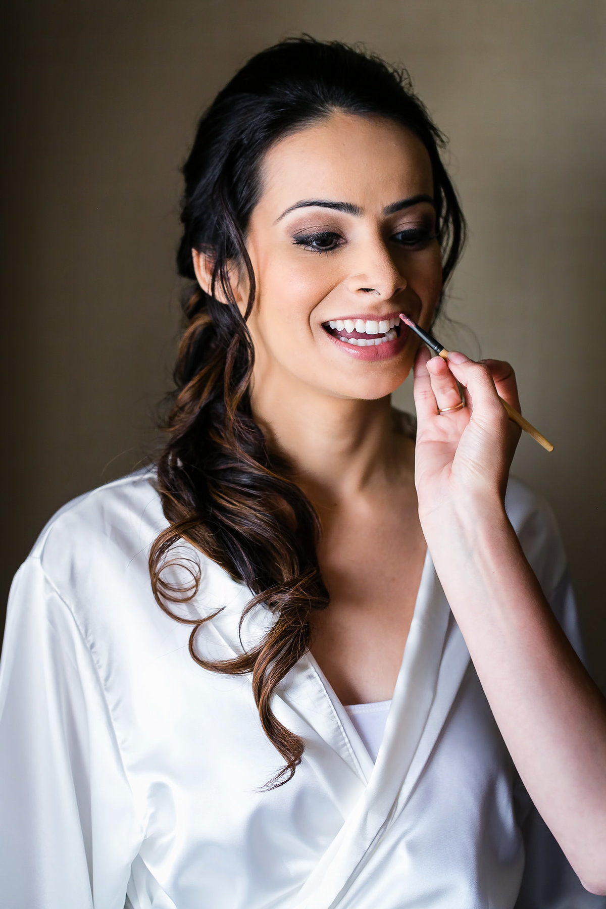 005-hotel-irvine-wedding-photos-sugandha-farzan