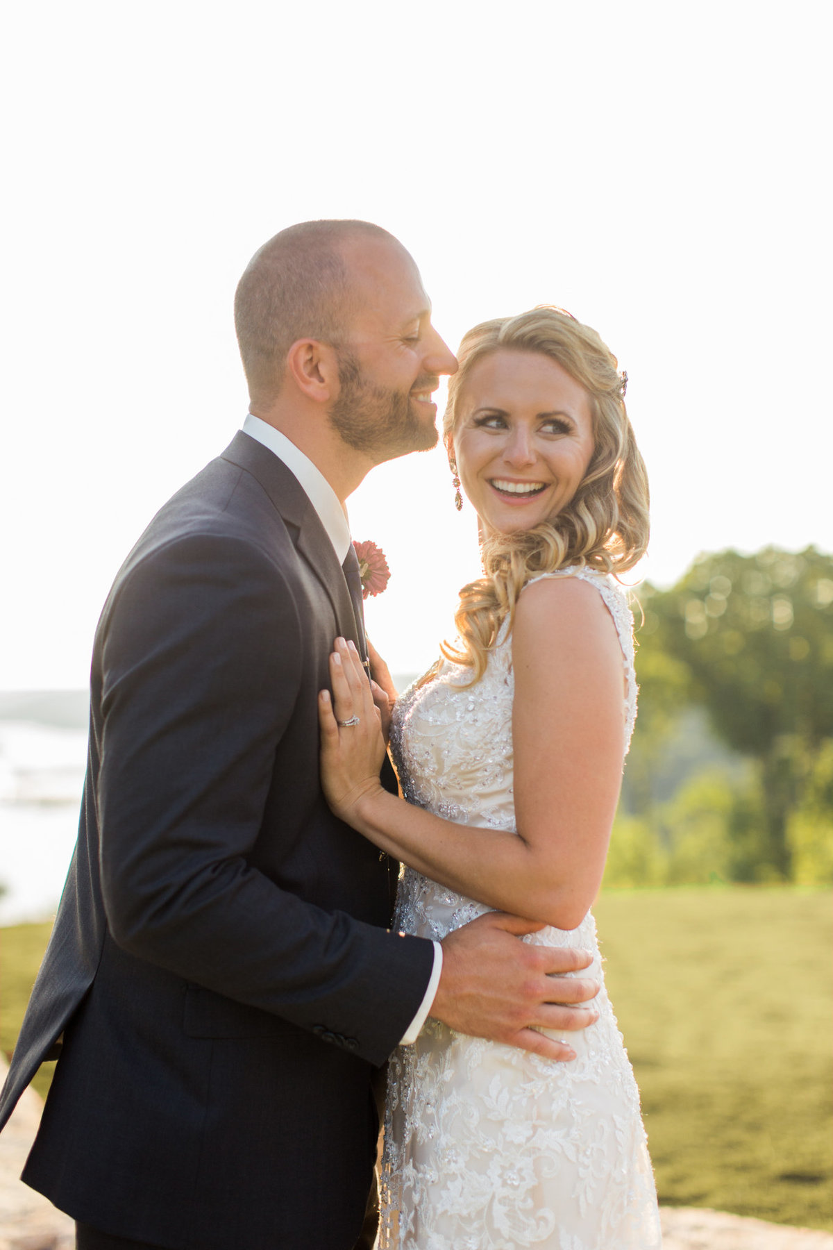 wedding-photography-springfield-mo-39