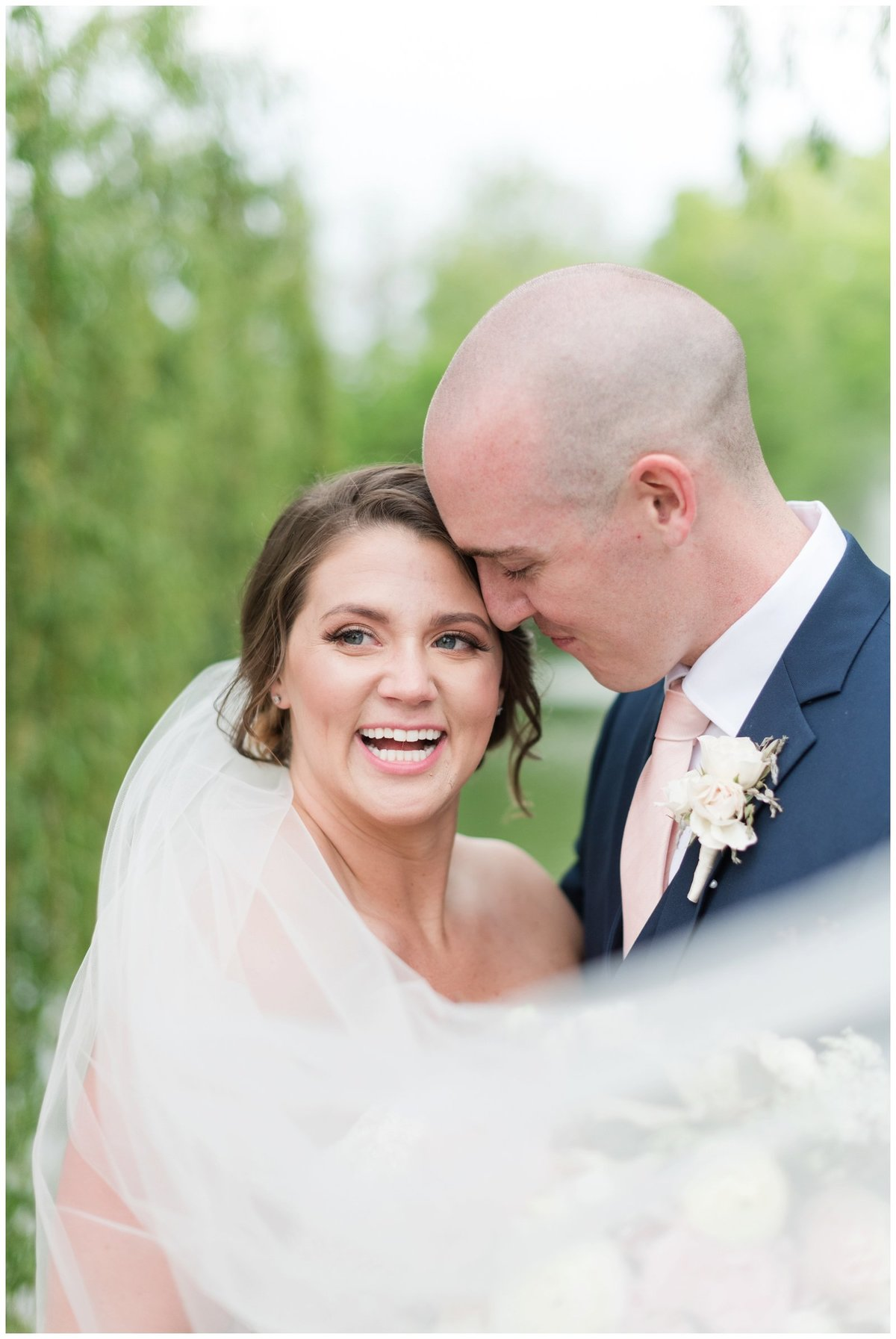 columbus ohio wedding photos brookside golf and country club outdoor wedding_0065