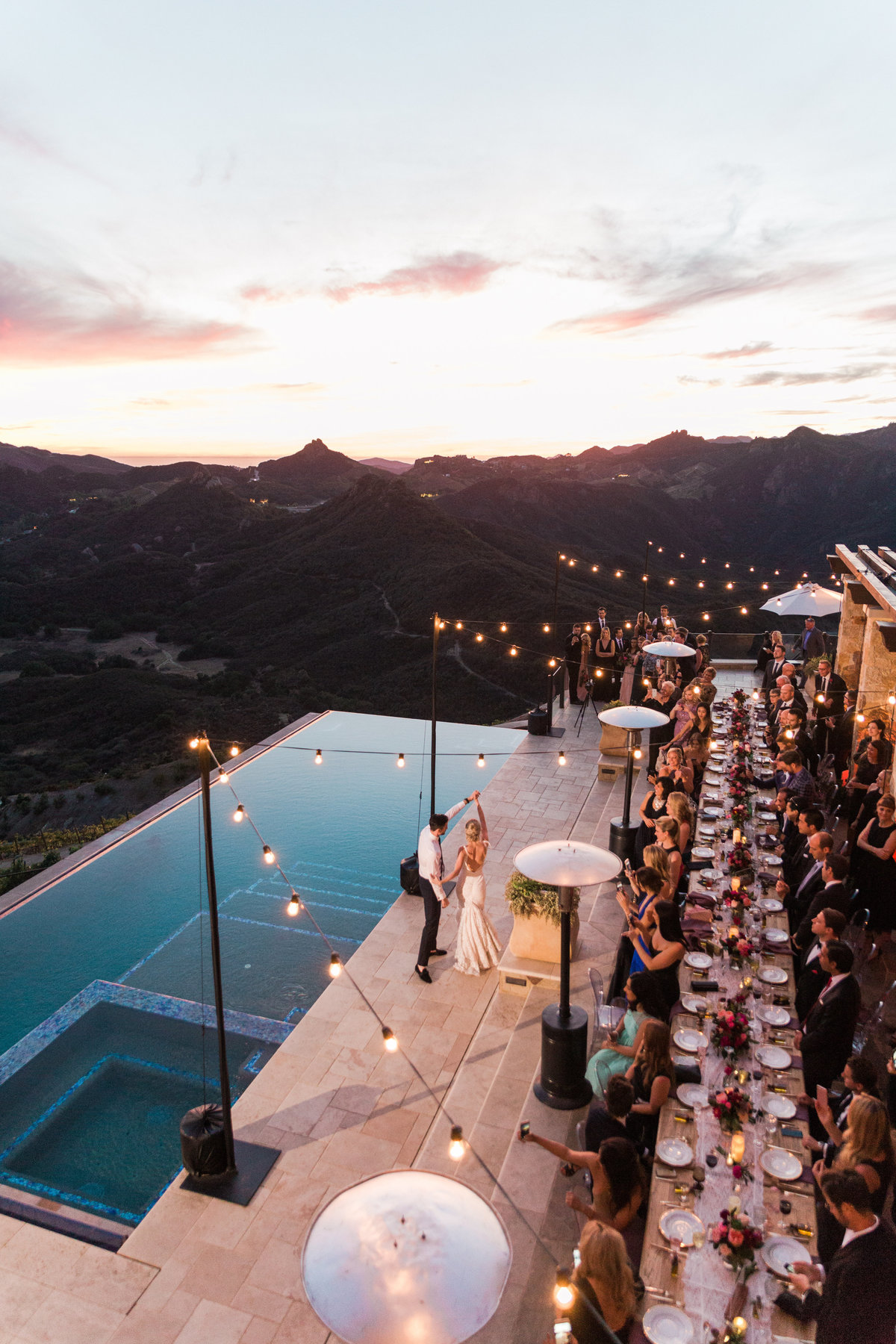 Malibu_Rocky_Oaks_Wedding_Inbal_Dror_Valorie_Darling_Photography - 137 of 160