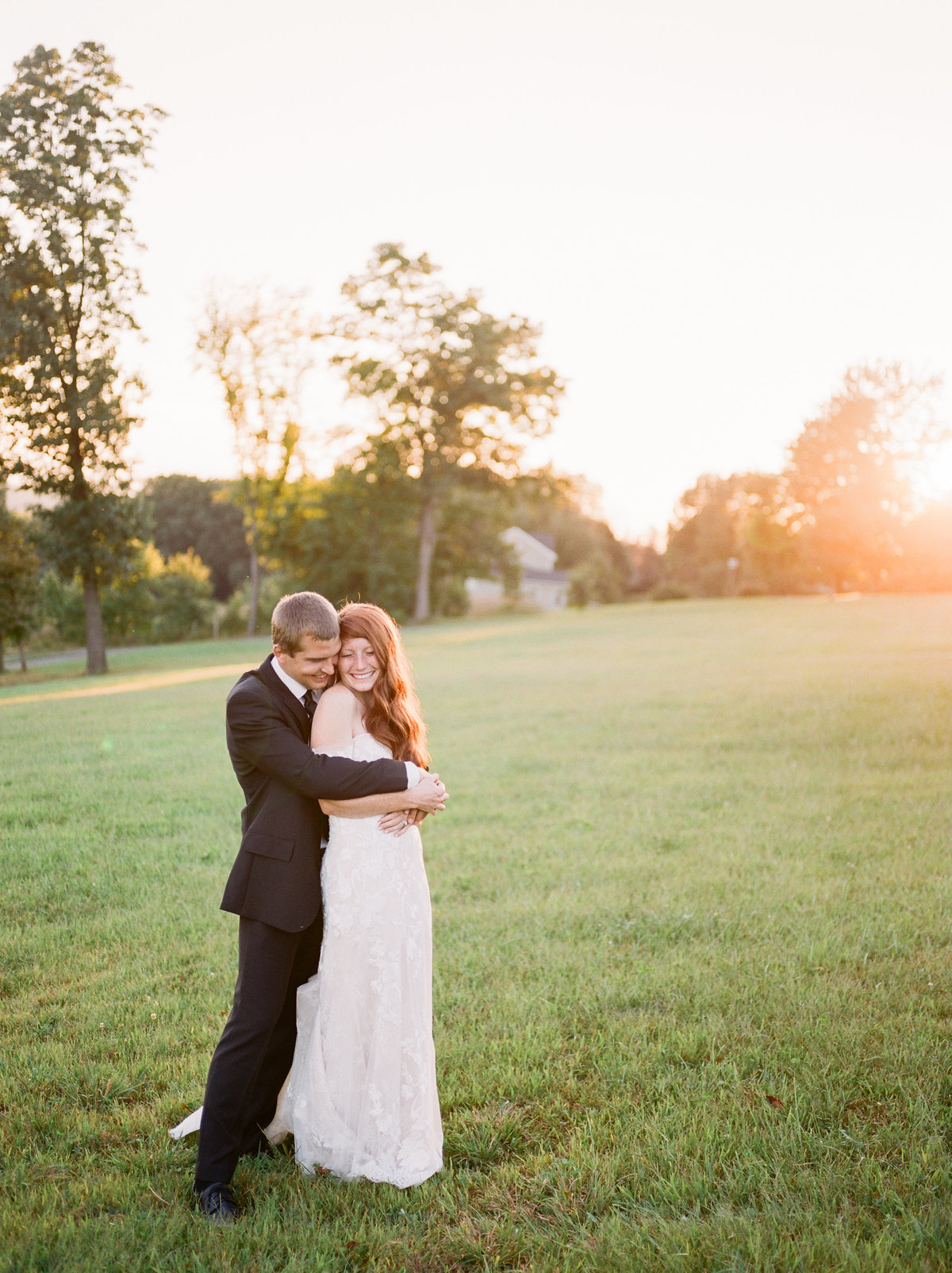 Harrisburg-pa-wedding-photographer-brianna-wilbur-84