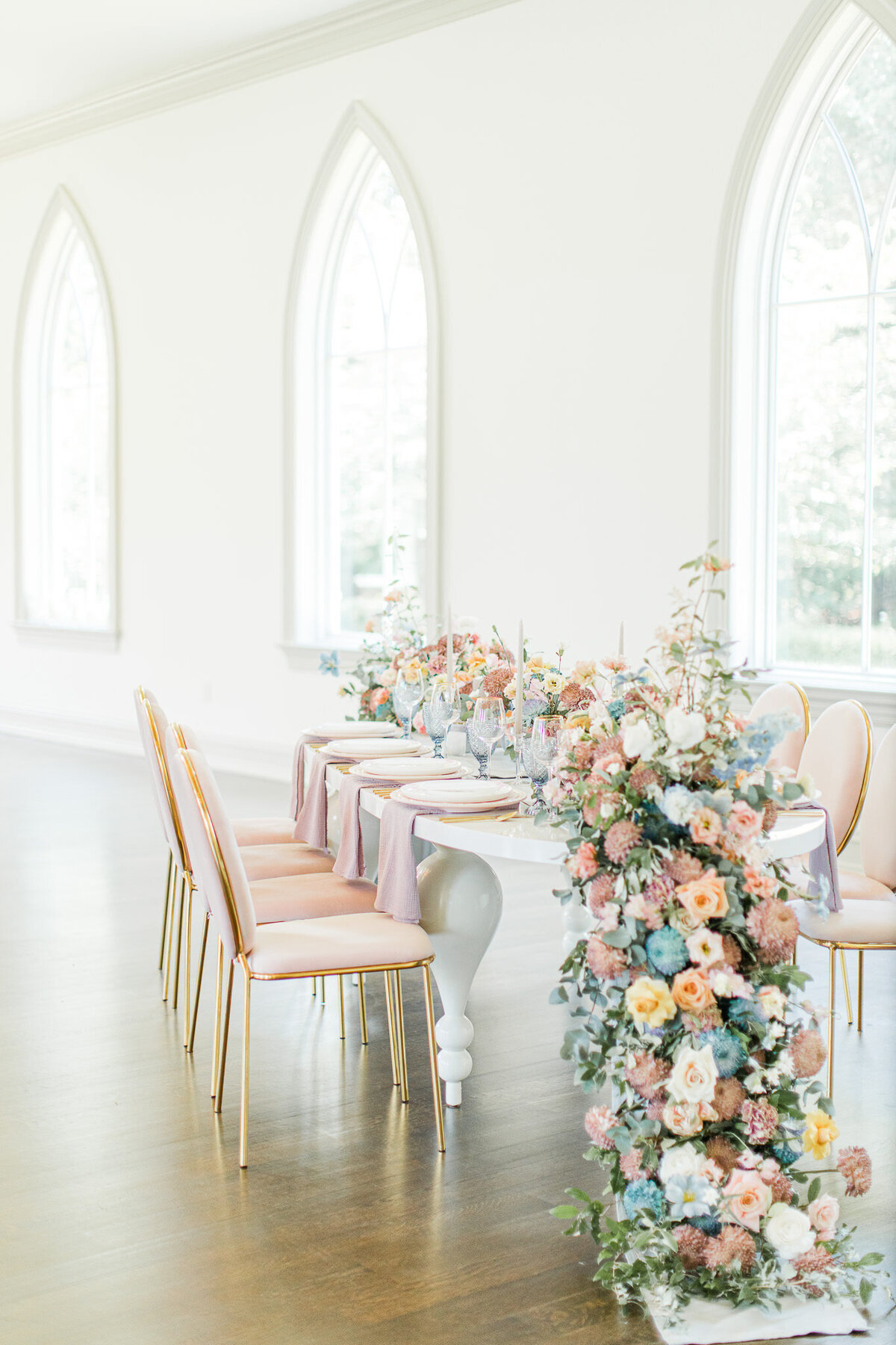 Pastel__Inspired_Wedding_in_the_Chapel_at_the_Park_Chateau_Estate_and_Gardens_in_East_Brunswick-5