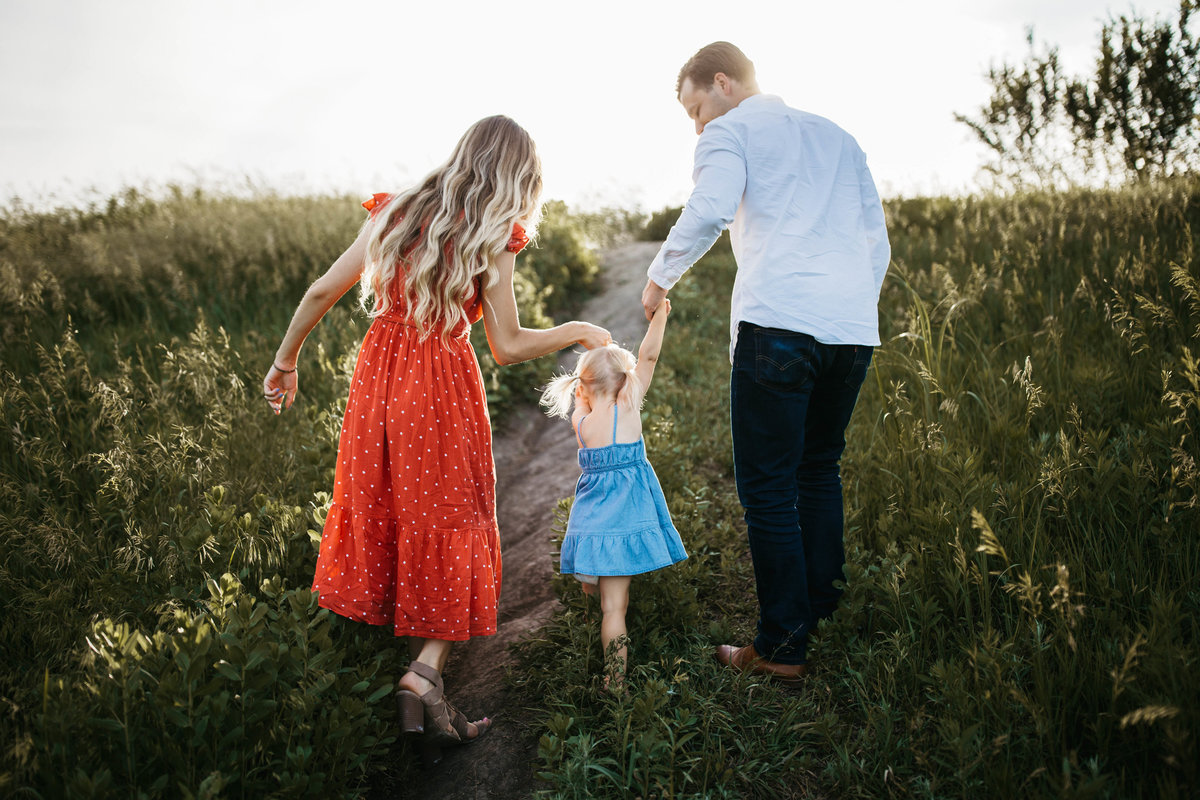 Barker Family - Wichita Photographer - Andrea Corwin Photography  (58 of 137)