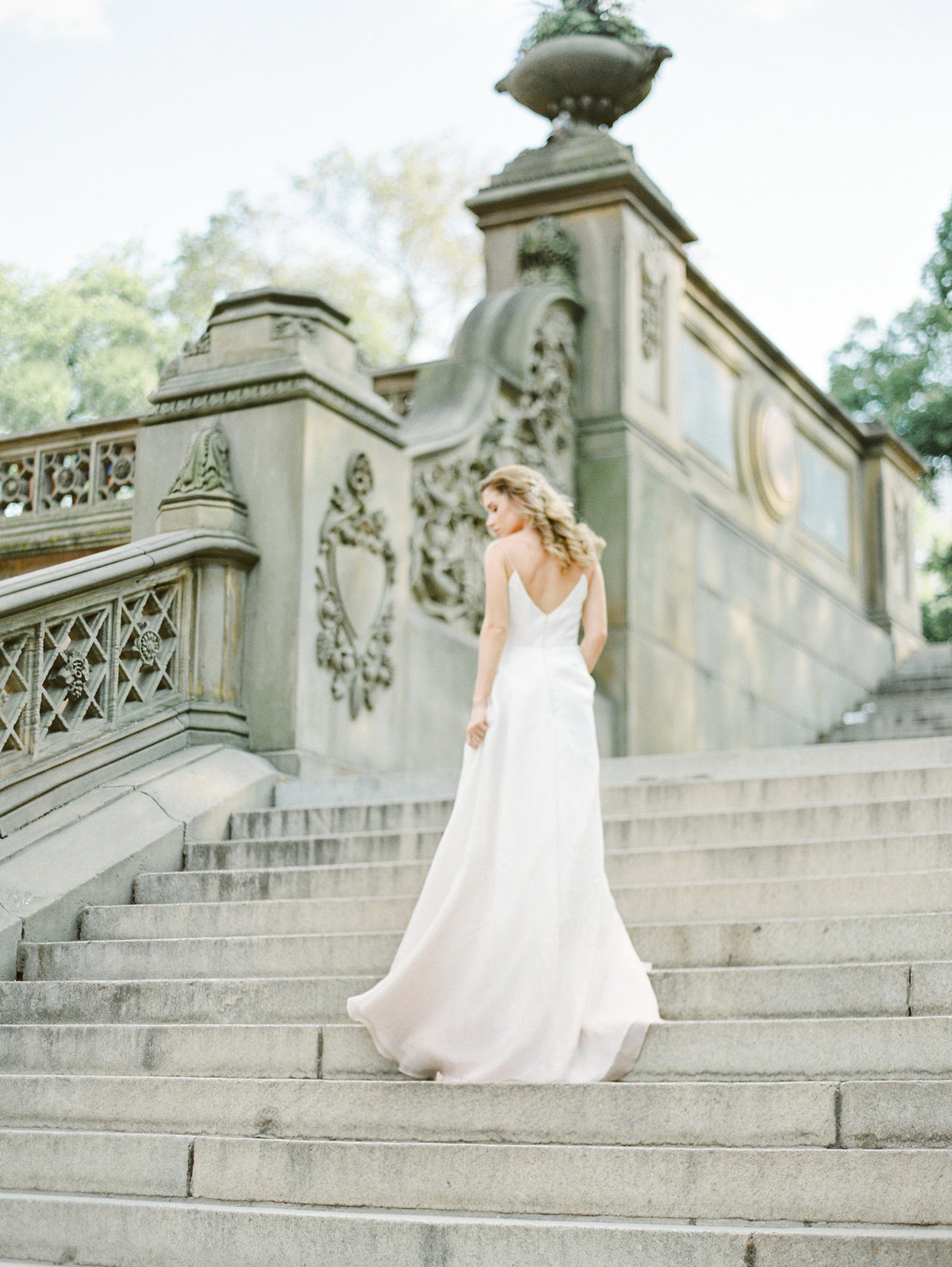 destination fine art wedding photographer NYC central park 197