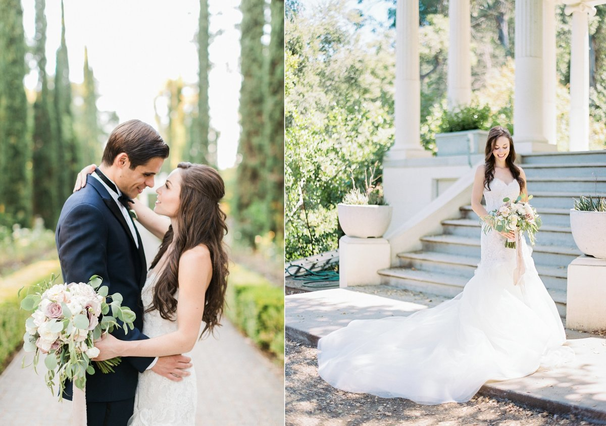 villa_montalvo_wedding_jasmine_lee_photography_0015