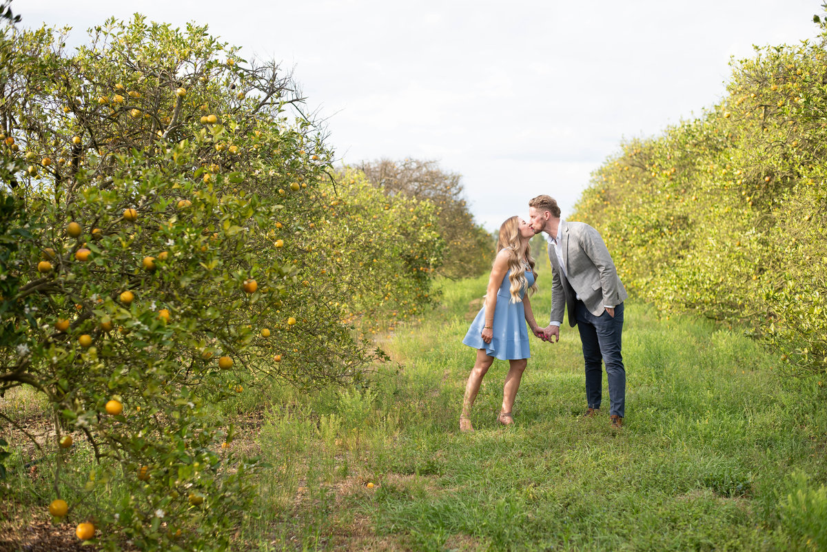 Hancock-Orange-Groves-Engagement-0077