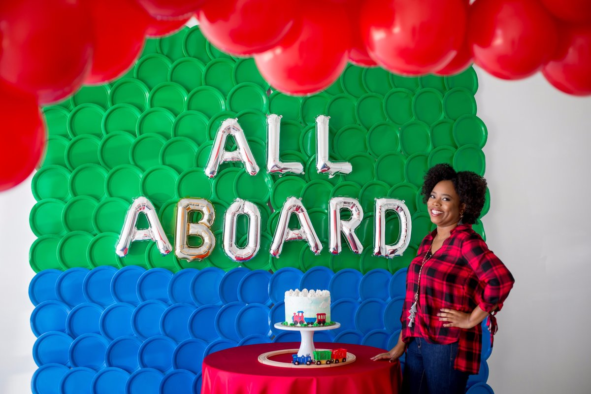 KidsParty-061