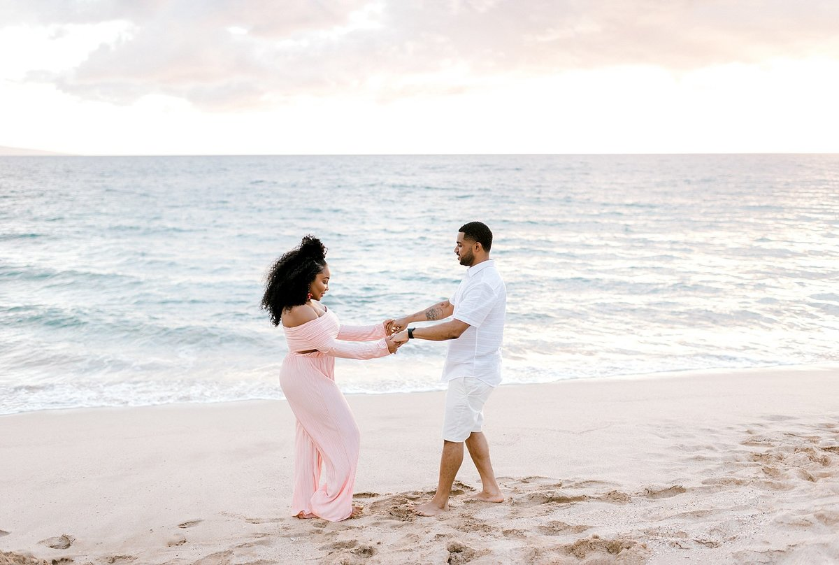 jenny_vargas-photography-maui-wedding-photographer-maui-wedding-photography-maui-photographer-maui-photographers-maui-elopement-photographer-maui-elopement-maui-wedding-maui-engagement-photographer_0967