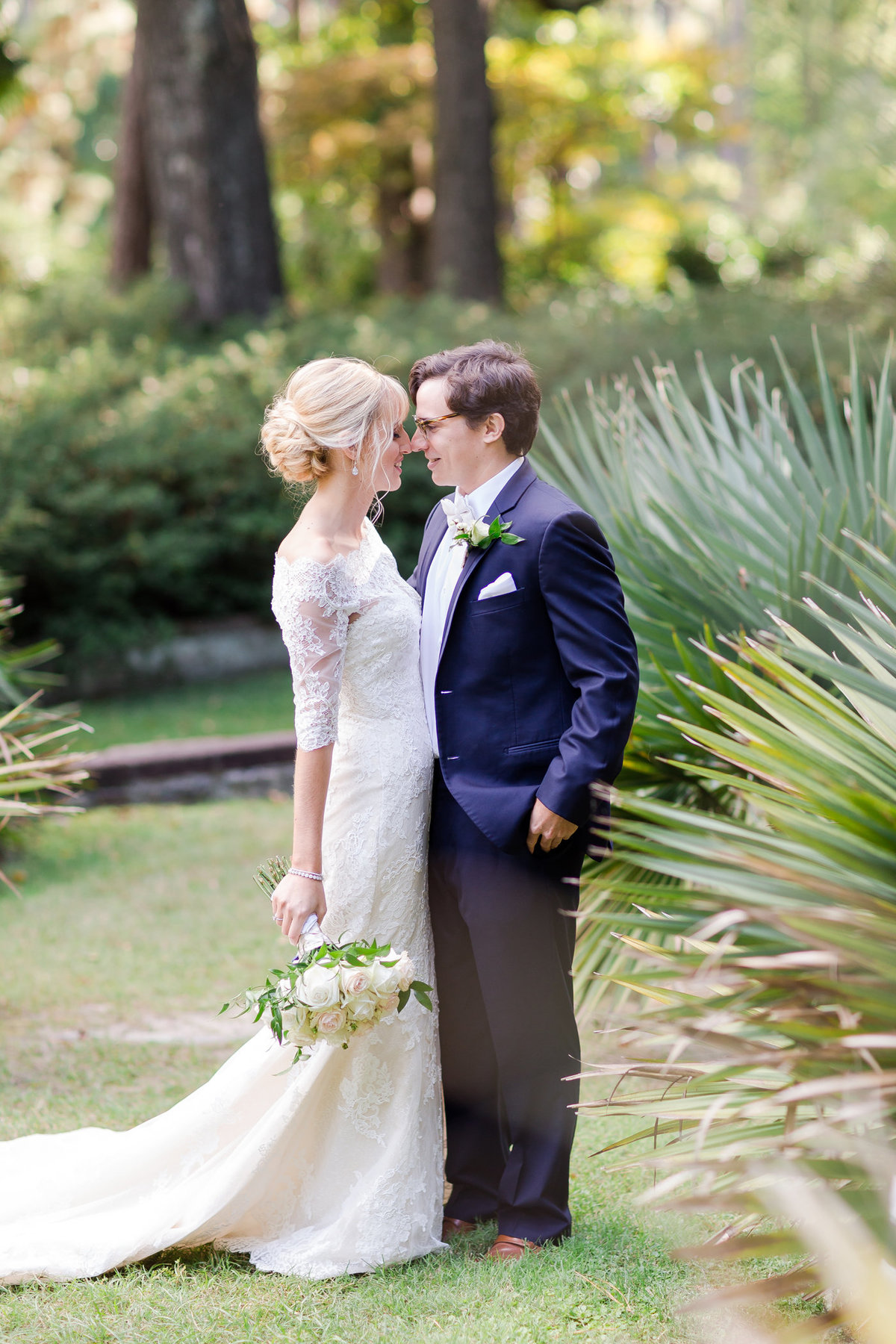 Norfolk-botanical-gardens-wedding-luke-and-ashley-photography-5779