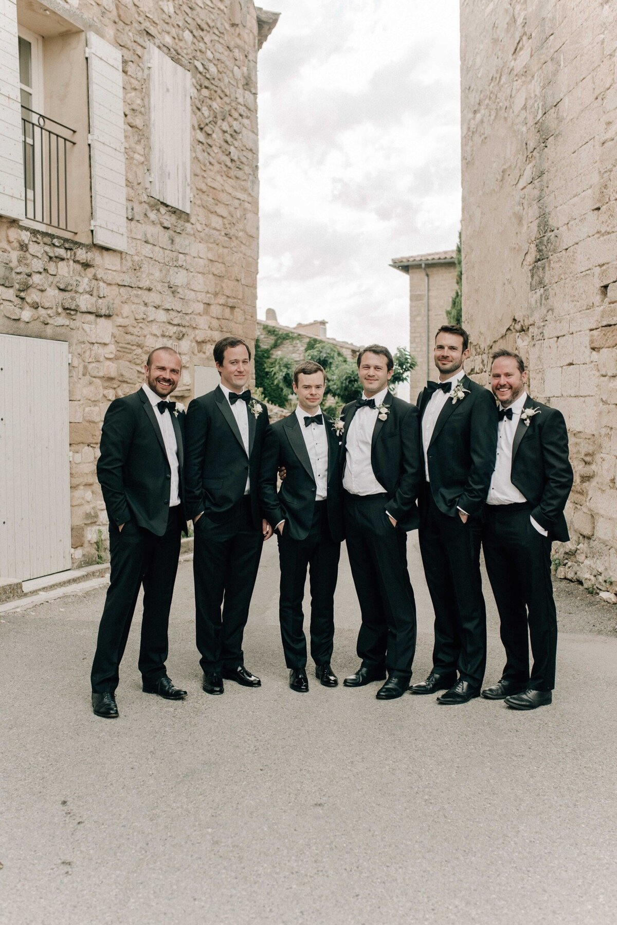 090_Bastide_de_Gordes_Luxury_Wedding_Photographer (102 von 263)