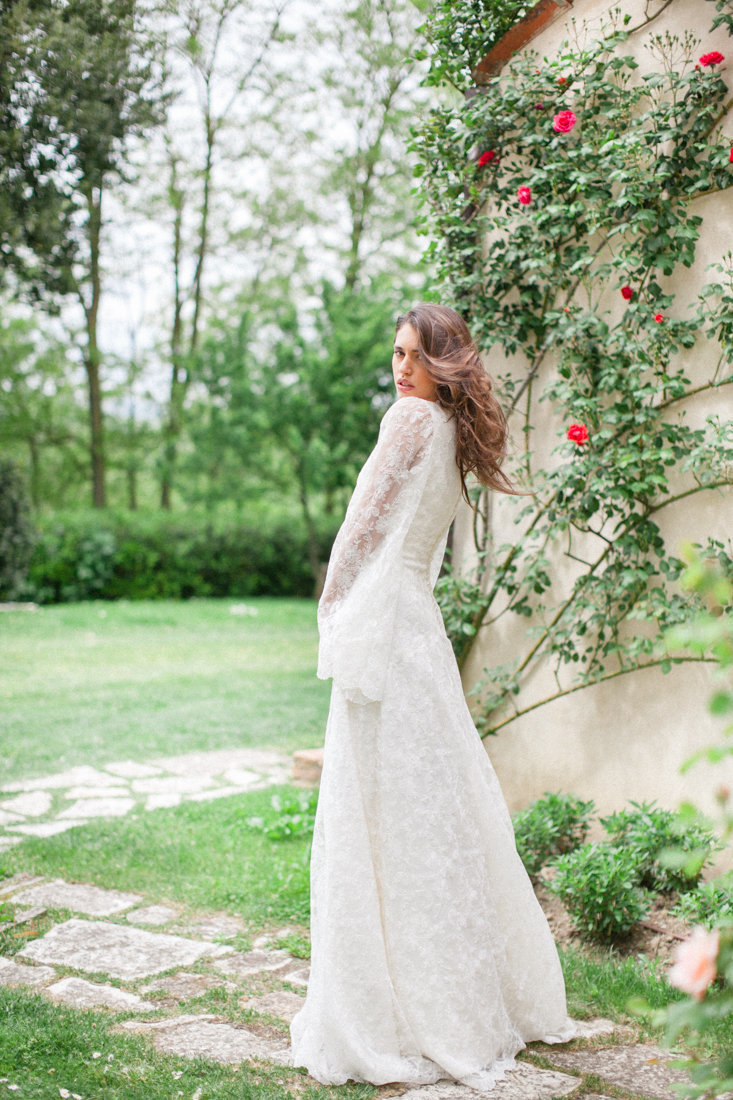 urbino-resort-wedding-photographer-roberta-facchini-photography-6