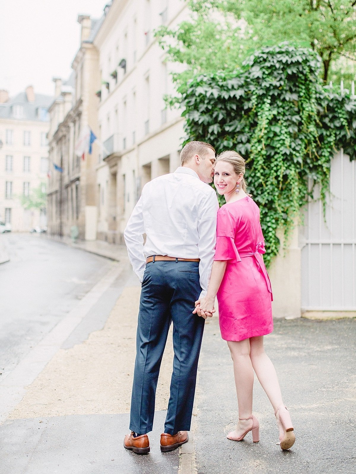 paris-photo-session-anniversary-alicia-yarrish-photography_38