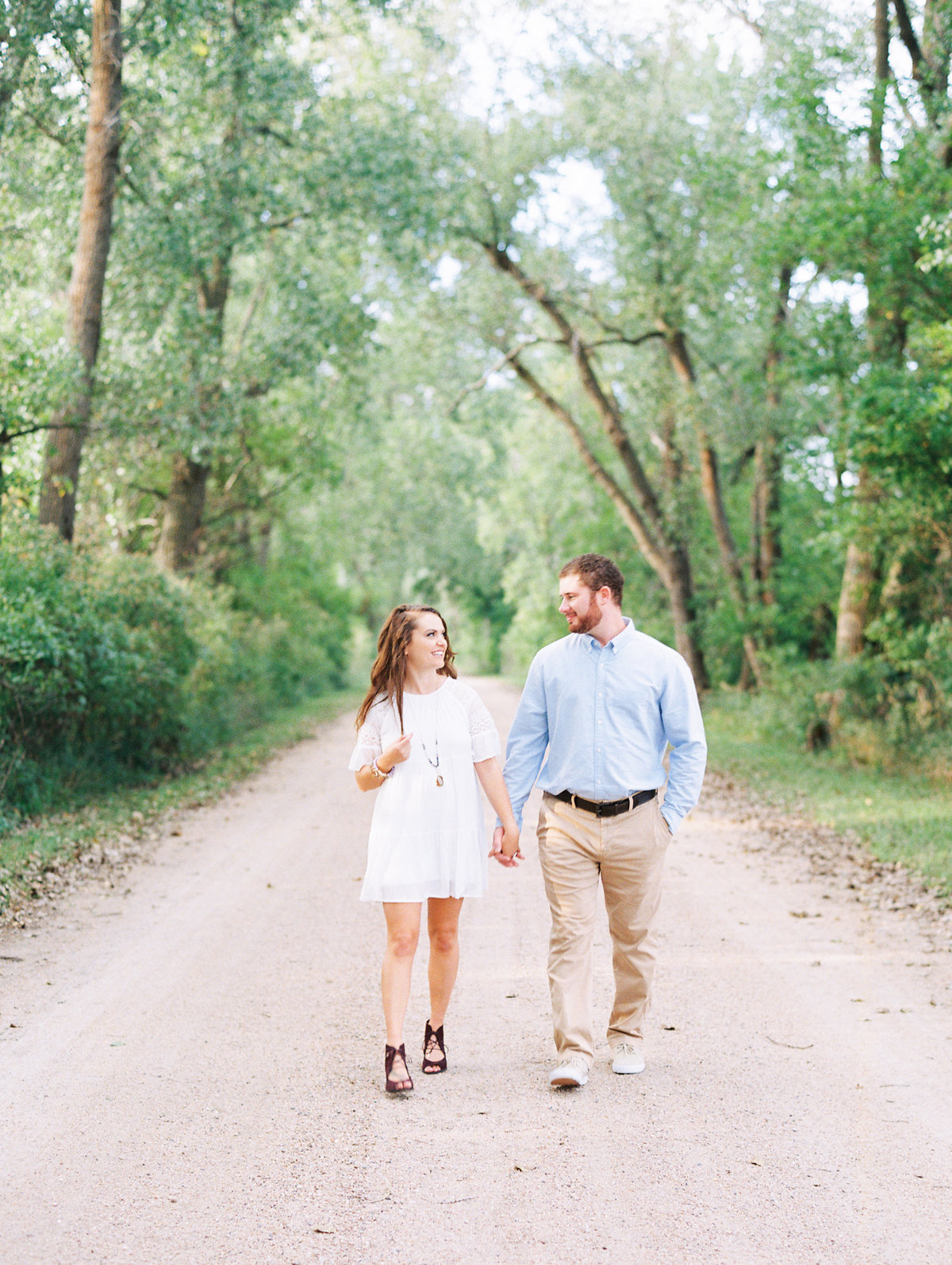 91 - © 2018 Ashley Nicole Photography - Summer + Beau Engagement