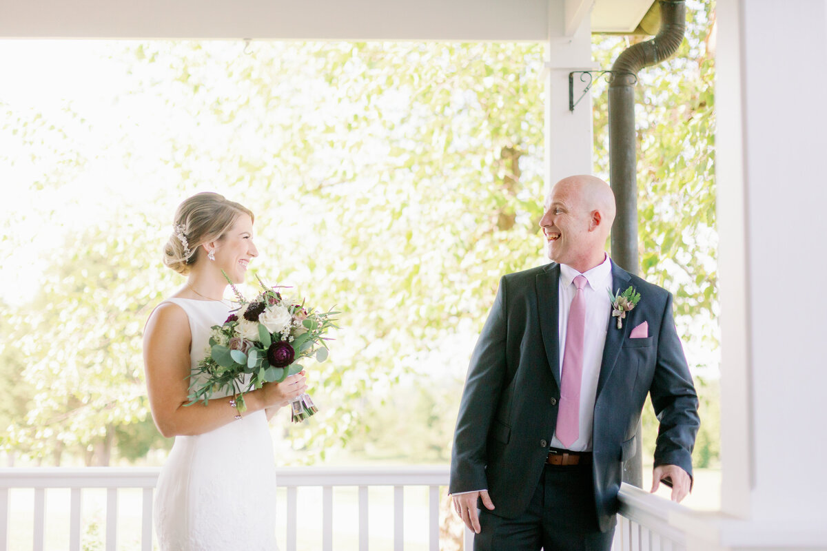 charlotte-wedding-photography-megan-pitts00268