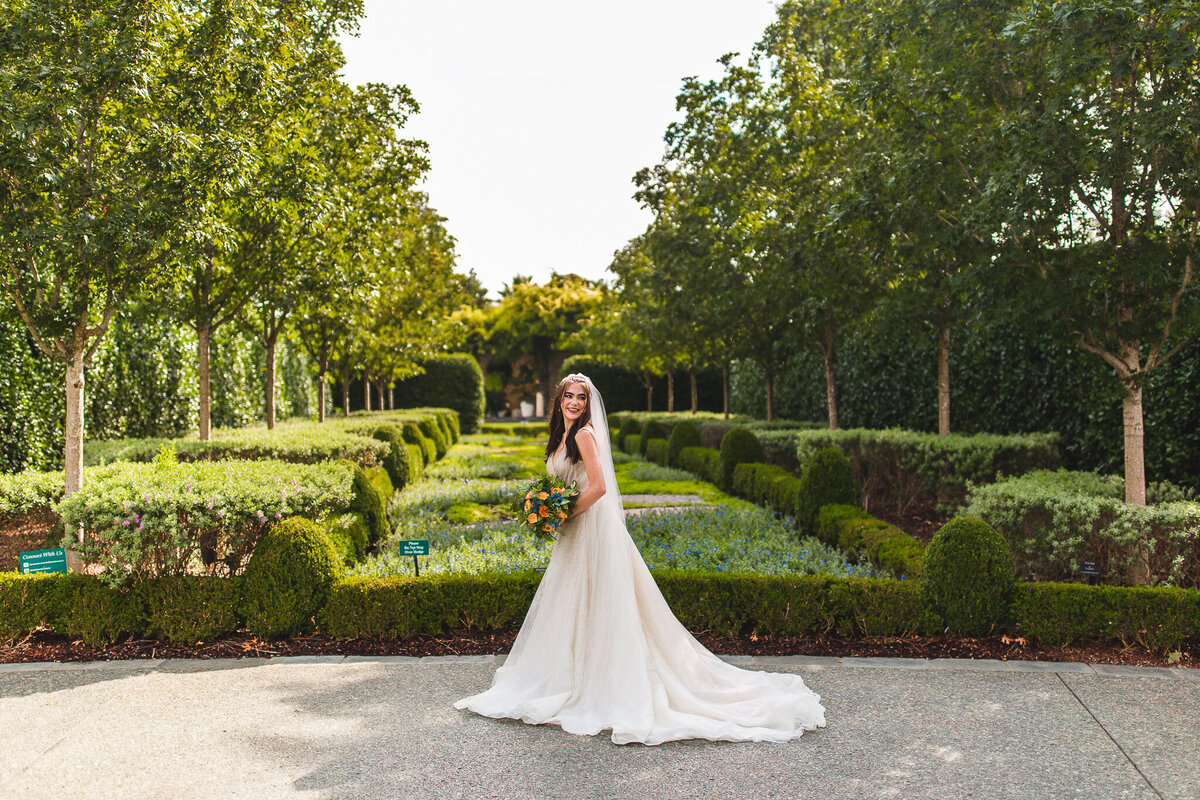 Madeline C Photography- Chloe Bridals-11