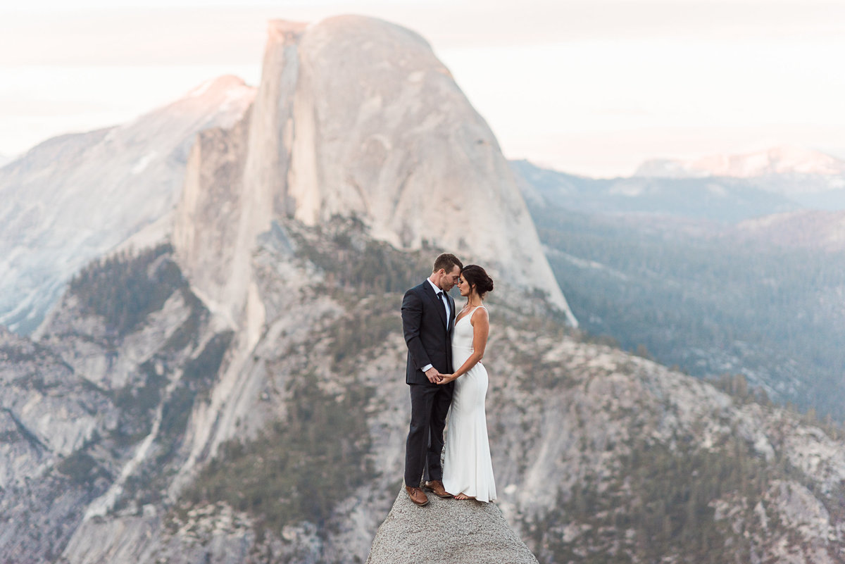 wedding-in-yosemite-3