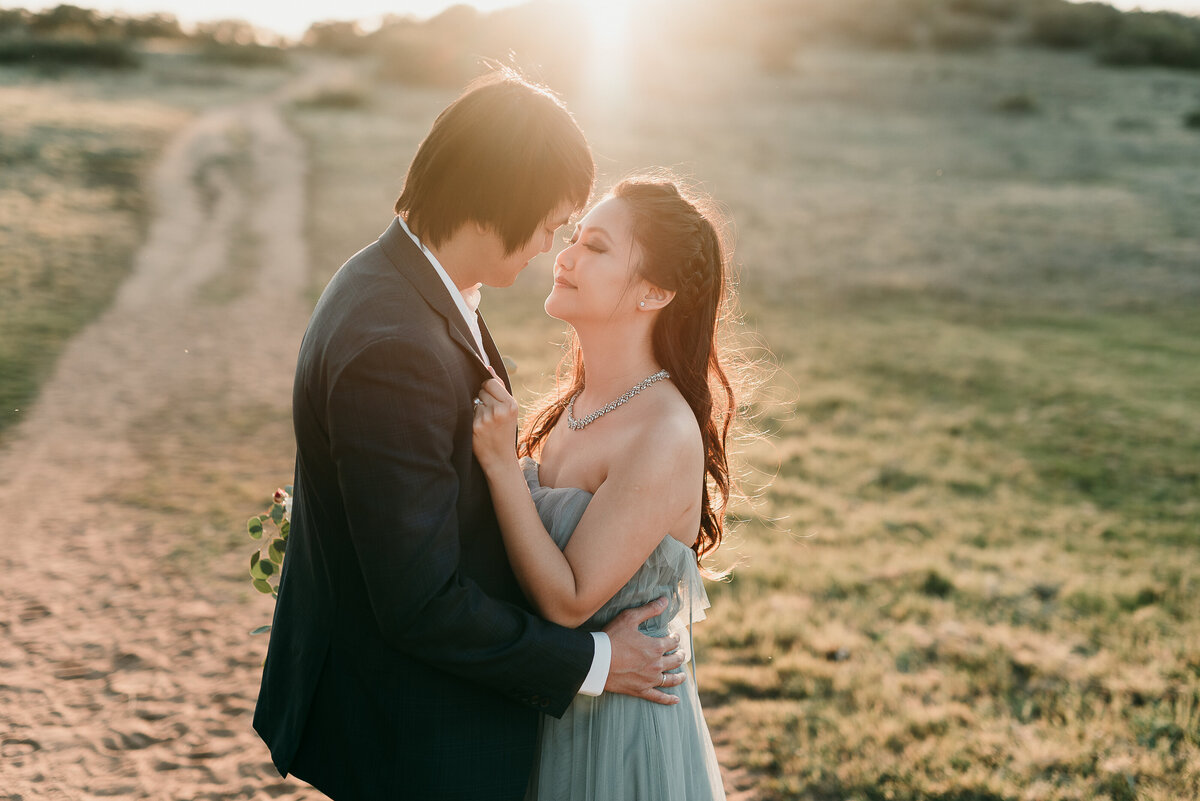 2018 Marie Monforte Photo_Ngoc + Tan Engaged-52