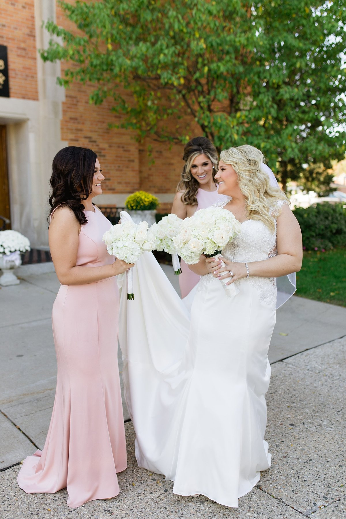 Carly-Johnny-Elegant-Fall-Michigan-Wedding-Breanne-Rochelle-Photography44