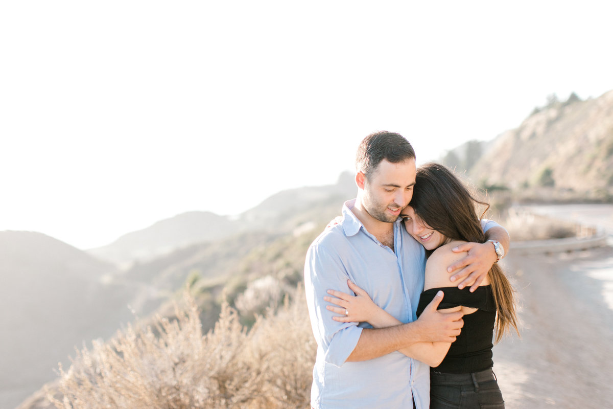 ©2018-agsphotoart-BigSur-Proposal-Alex&Haley-212