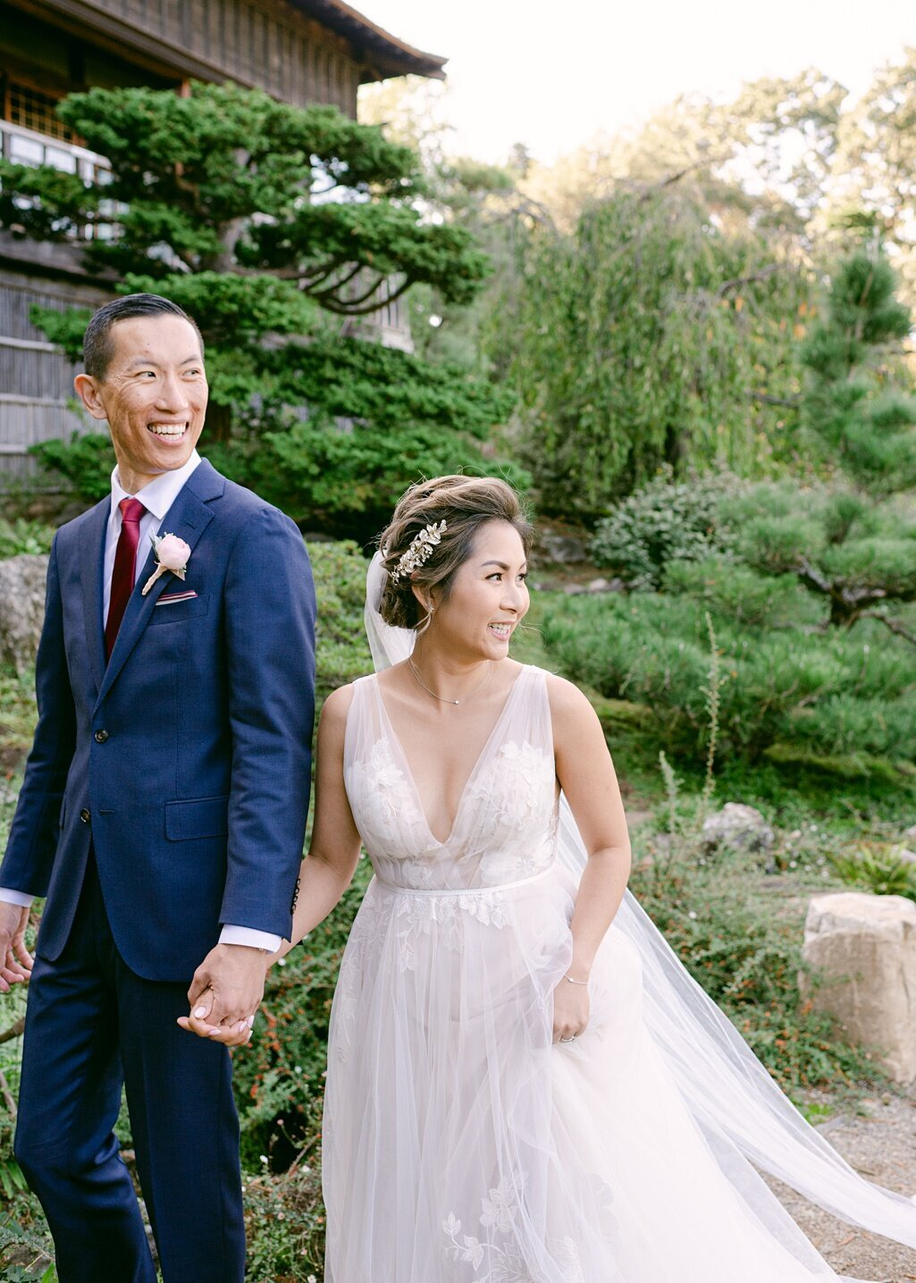 Jessie-Barksdale-Photography_Hakone-Gardens-Saratoga_San-Francisco-Bay-Area-Wedding-Photographer_0023