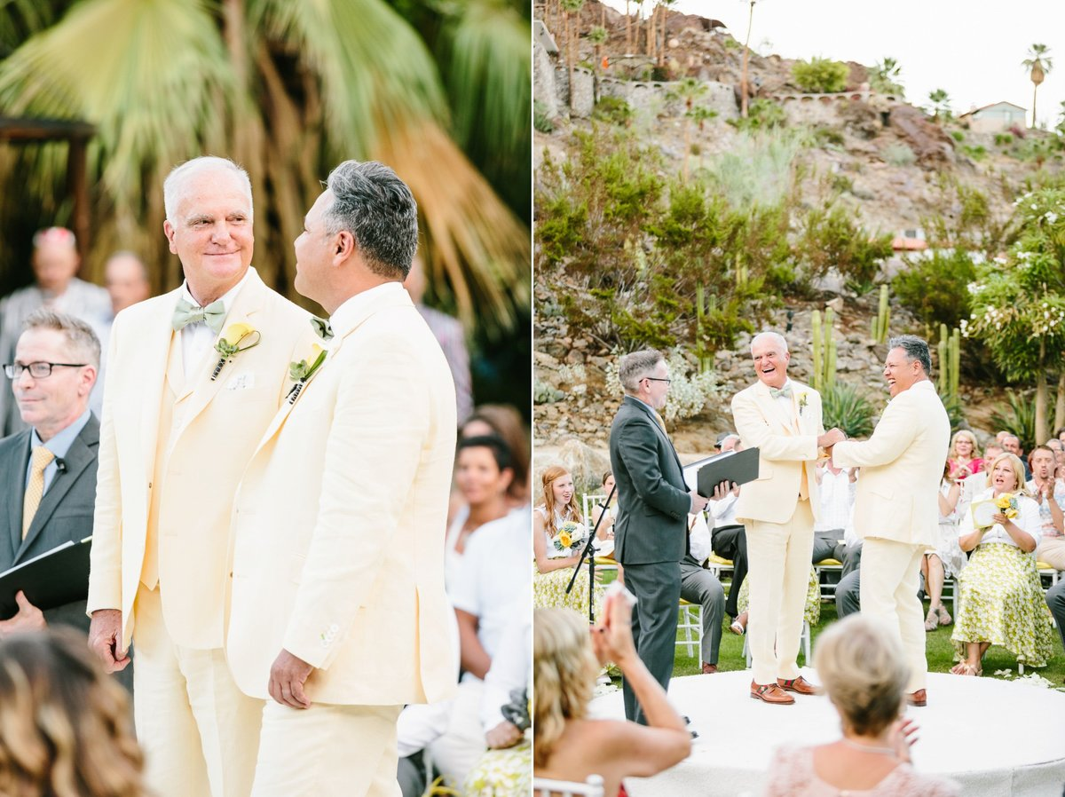 Best California Wedding Photographer-Jodee Debes Photography-278