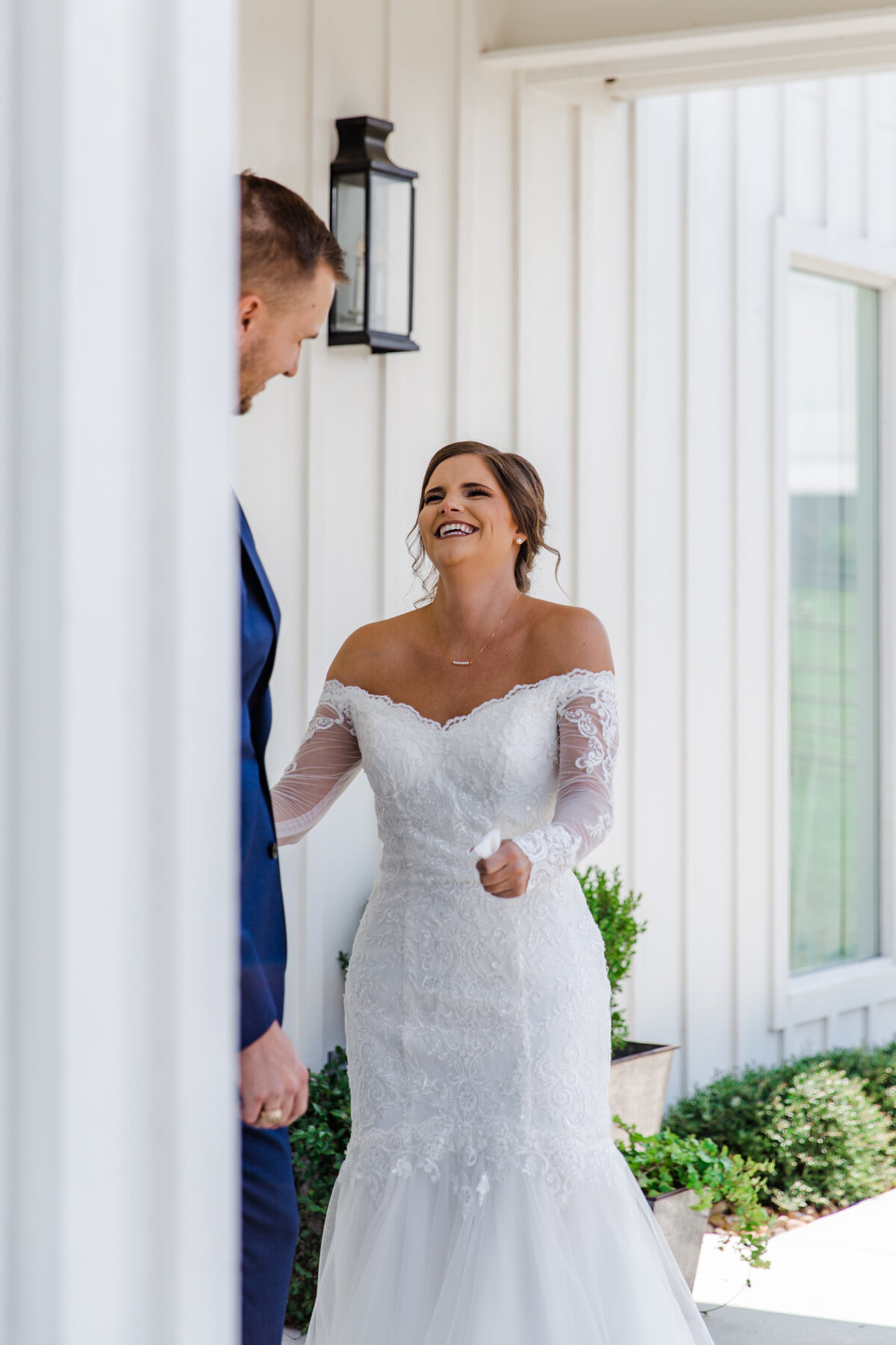 starr_wedding_2019-178