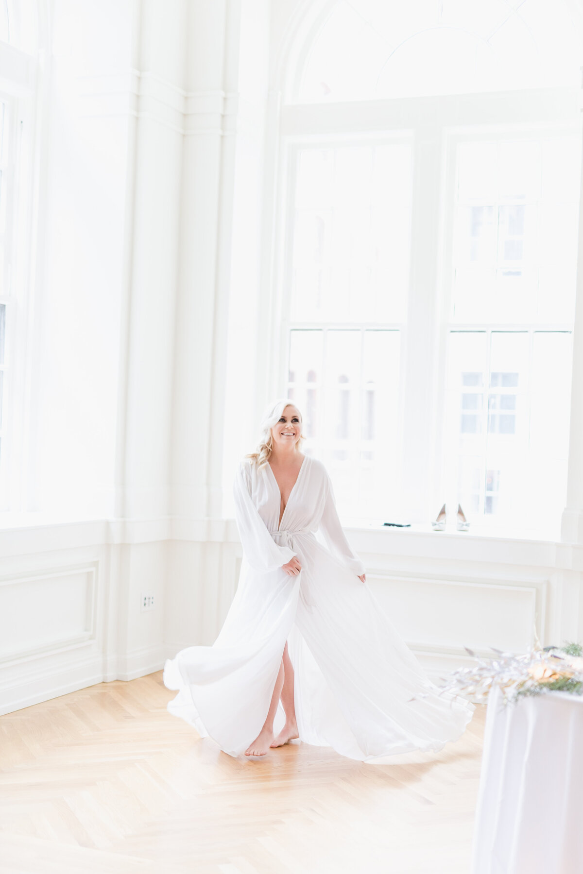 Kinspired_Nashville_StyledWeddingShoot-71