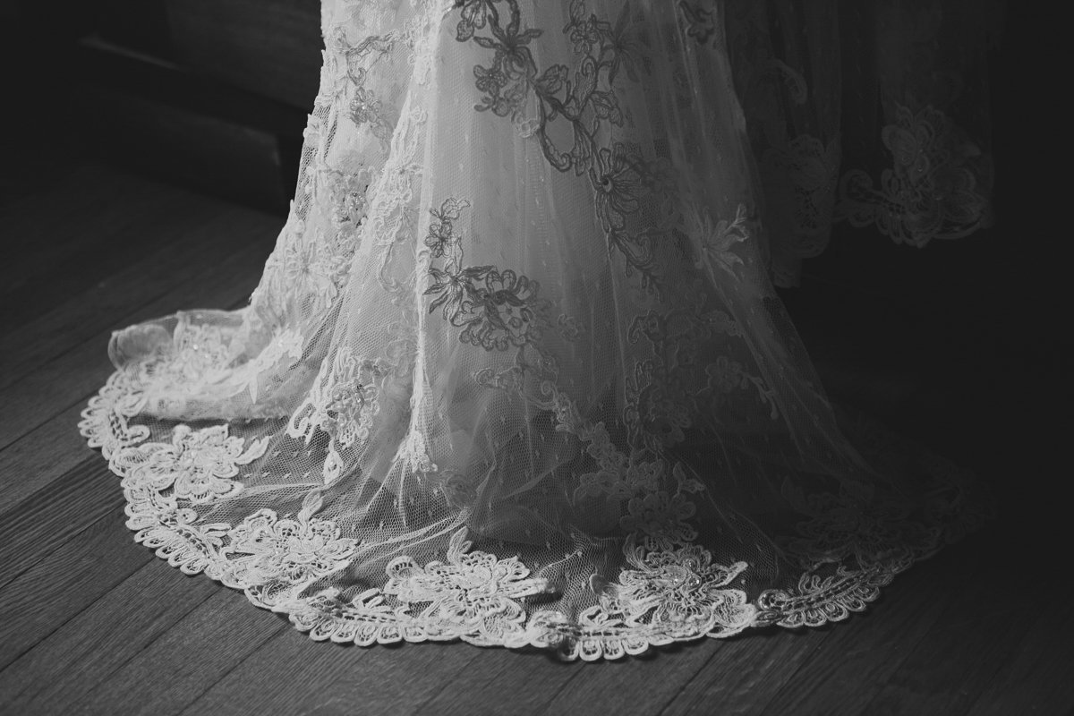 _state_college_wedding_photographer_178
