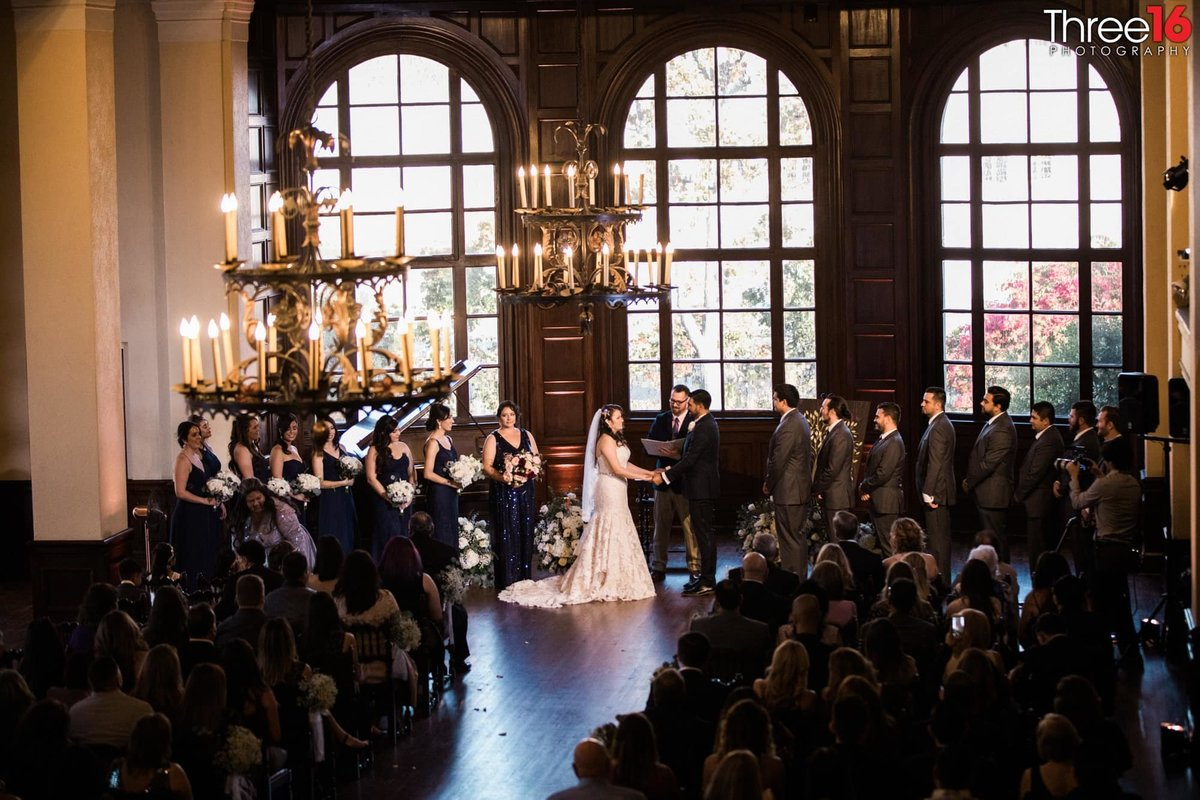 ebell theatre theater wedding_1