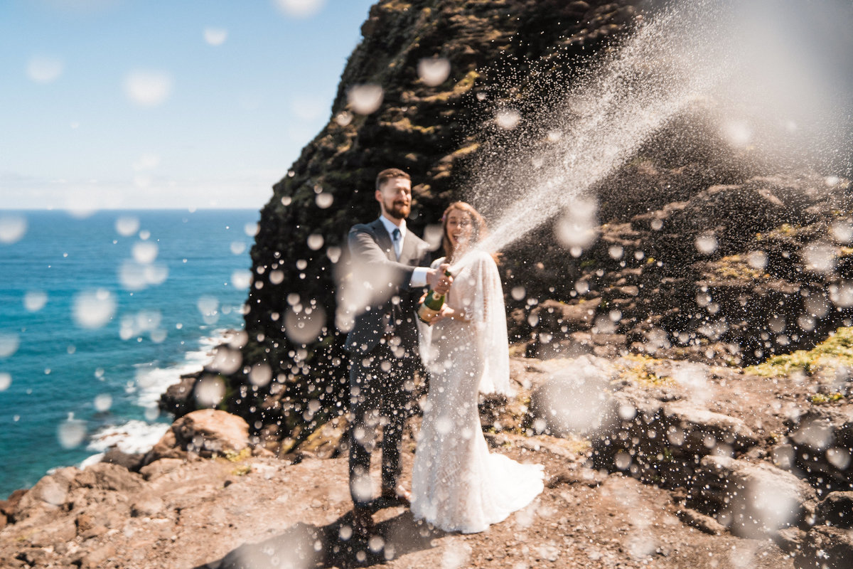 oahu-elopement-makapuu-lookout-hawaii-intimate-wedding-sydney-and-ryan-photography-3