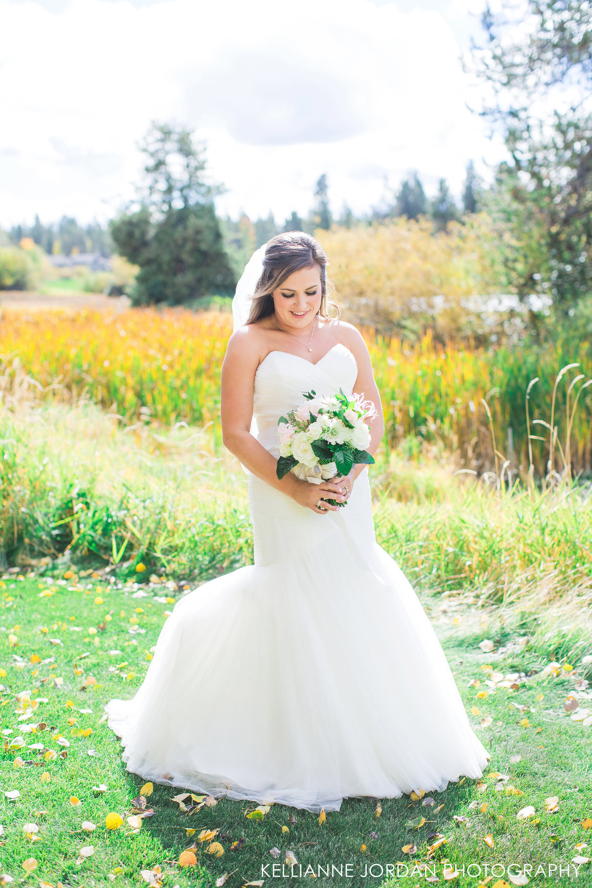 Chelsi+JohnnyWed-012-3940