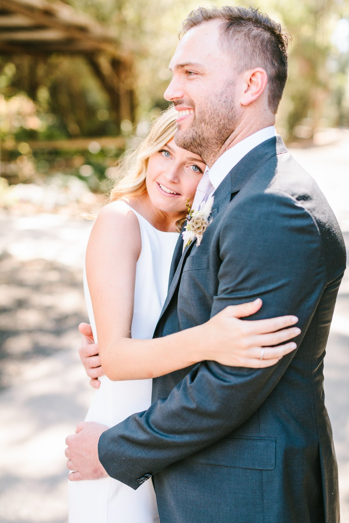 Best California Wedding Photographer-Jodee Debes Photography-103