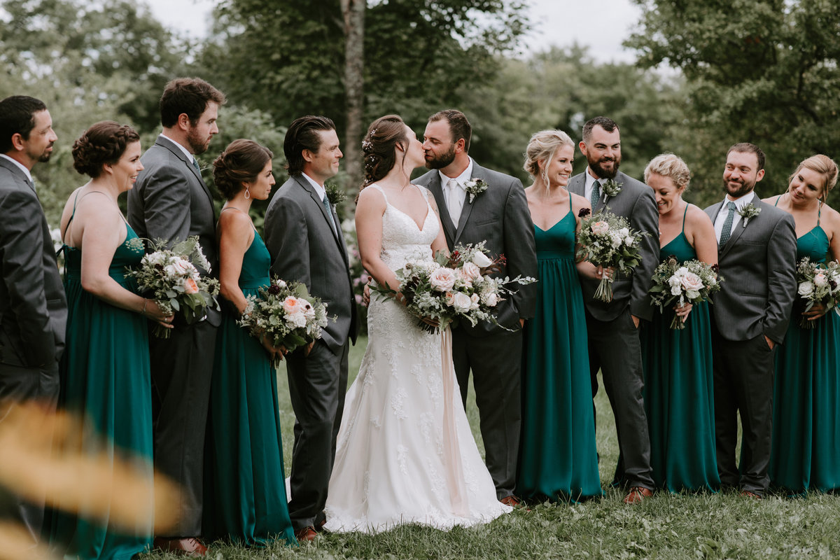 katiecory_weddingparty-108