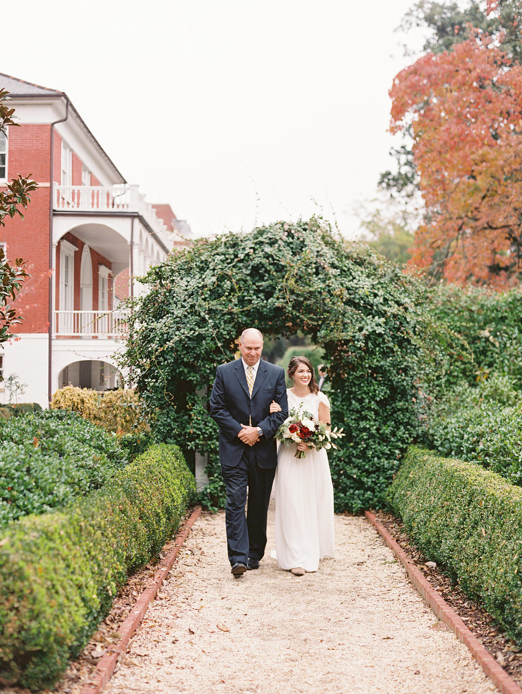 columbia-south-carolina-wedding-event-planner-jessica-rourke-440