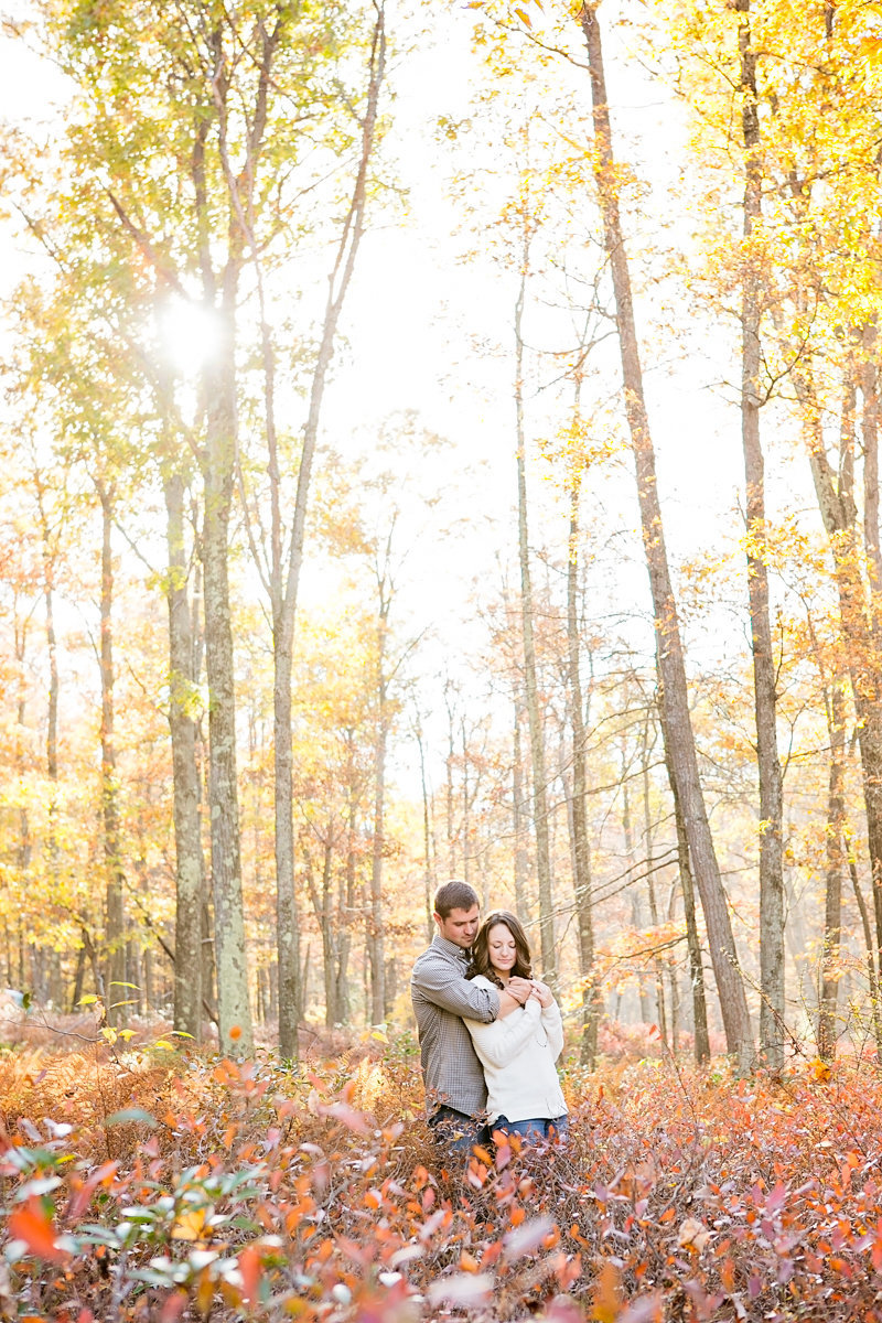_state_college_engagement_photographer_059