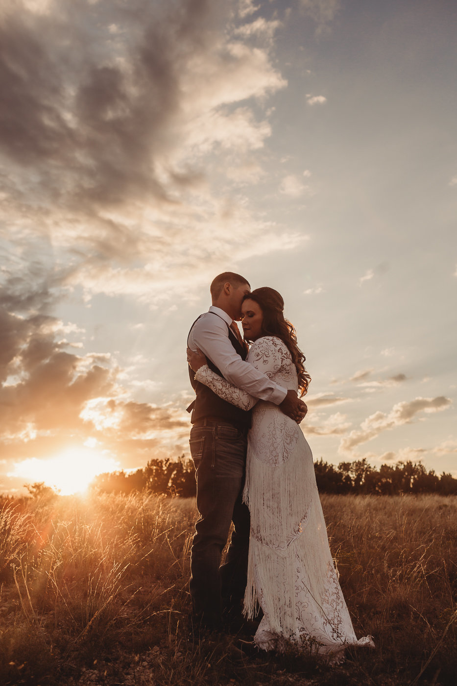 texas-ranch-wedding-native-roaming-227