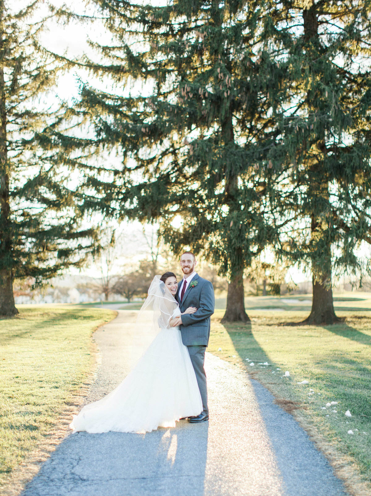 ©holeighvphotography_Maggie&SteveWeddingGalleryCover-66