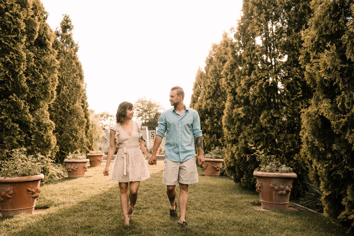 denver-botanic-gardens-engagement-session-wedding-photographer-colorado-09911