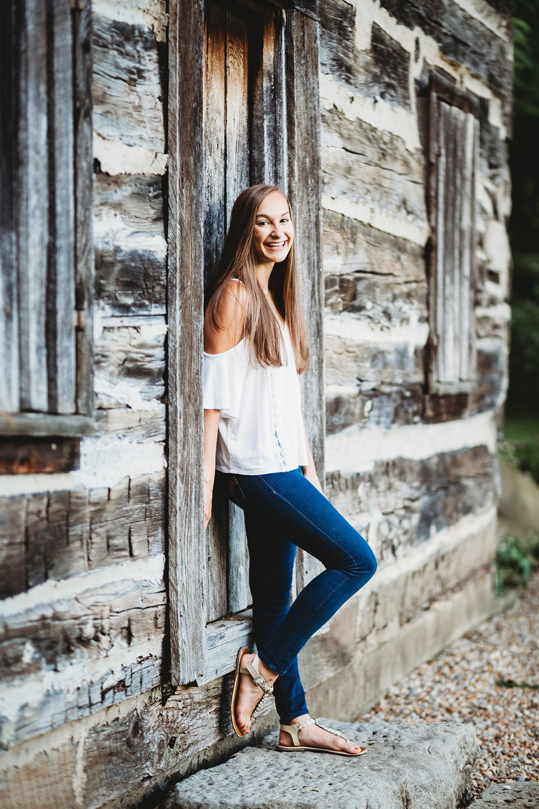 Allayna Highland High School 2019 Senior-69_websize