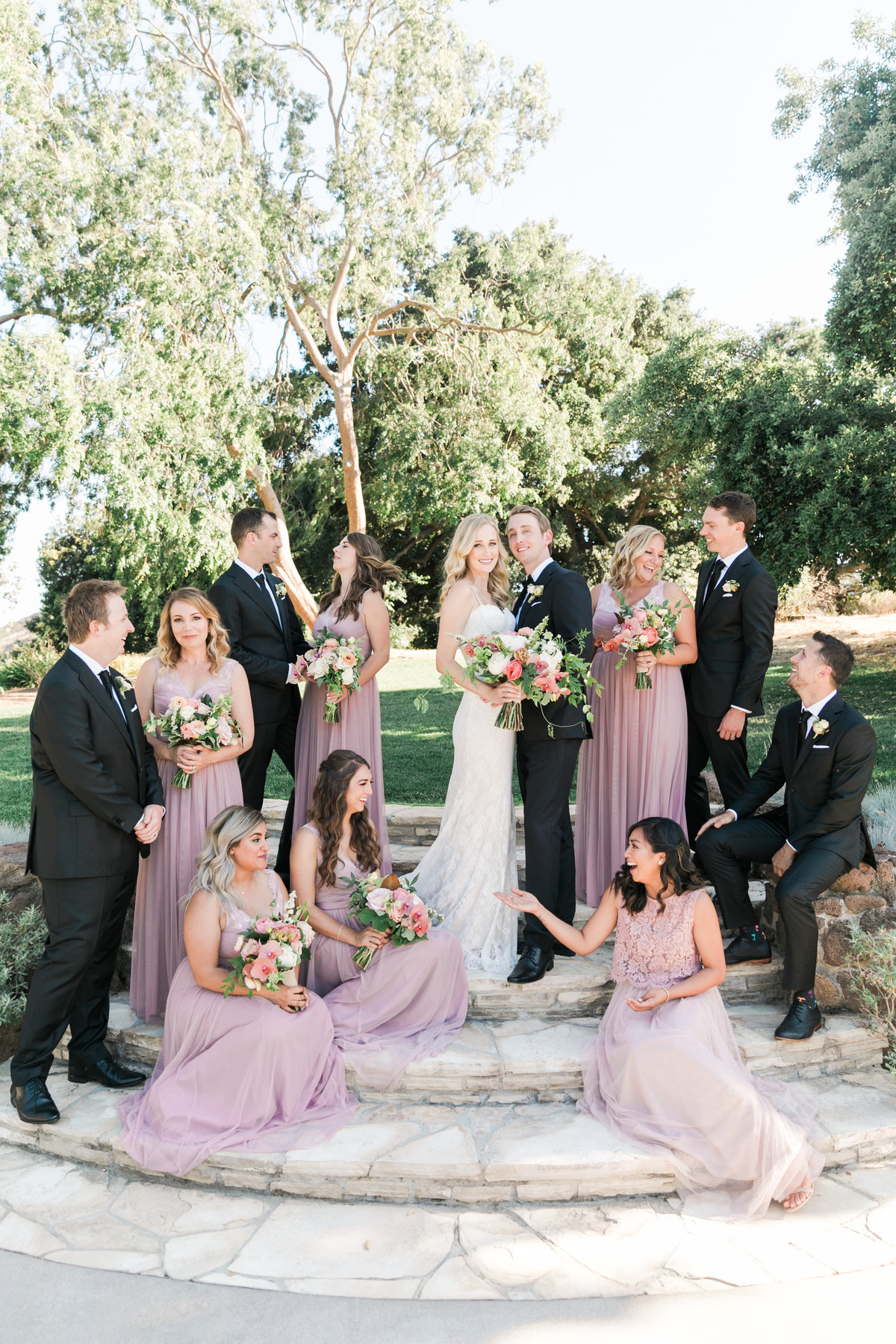 Quail_Ranch_Blush_California_Wedding_Valorie_Darling_Photography - 112 of 151