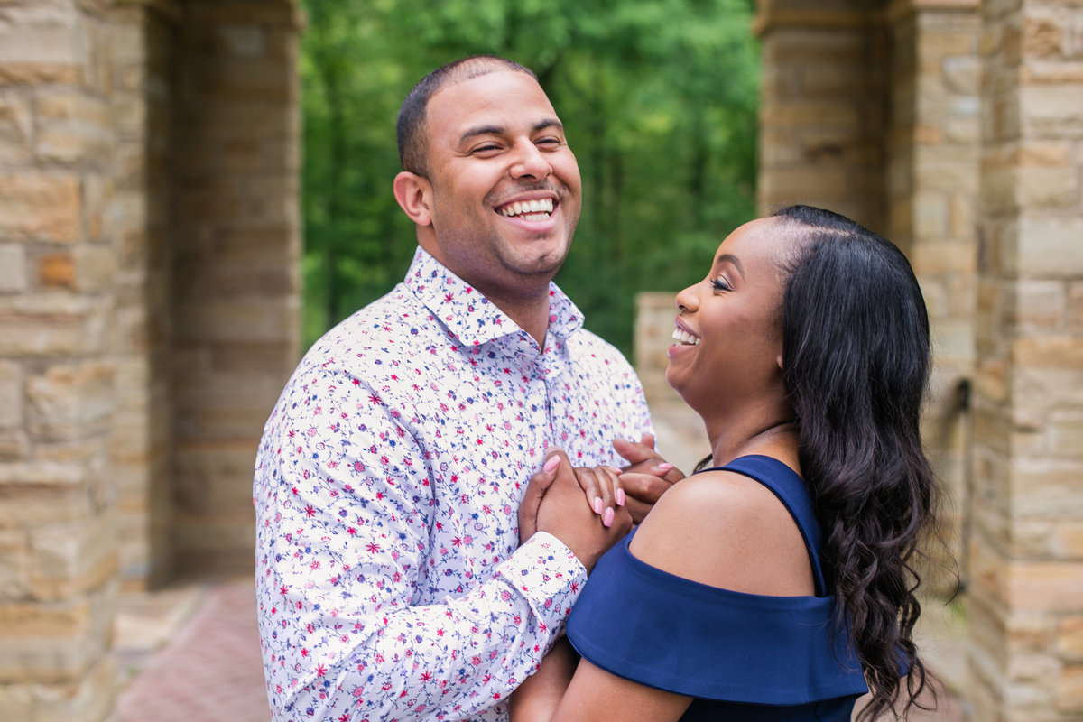 stephanie-gore-photography-macon-engagement-121