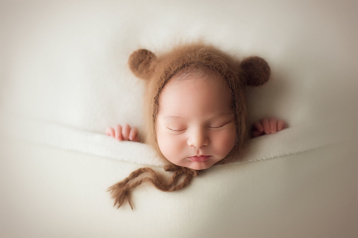 Jamie Sapp Atlanta Newborn Photographer009