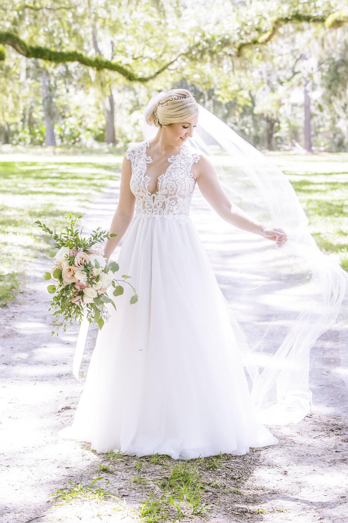 Lisa-Staff-Photographer-Hilton Head-photographer-1104