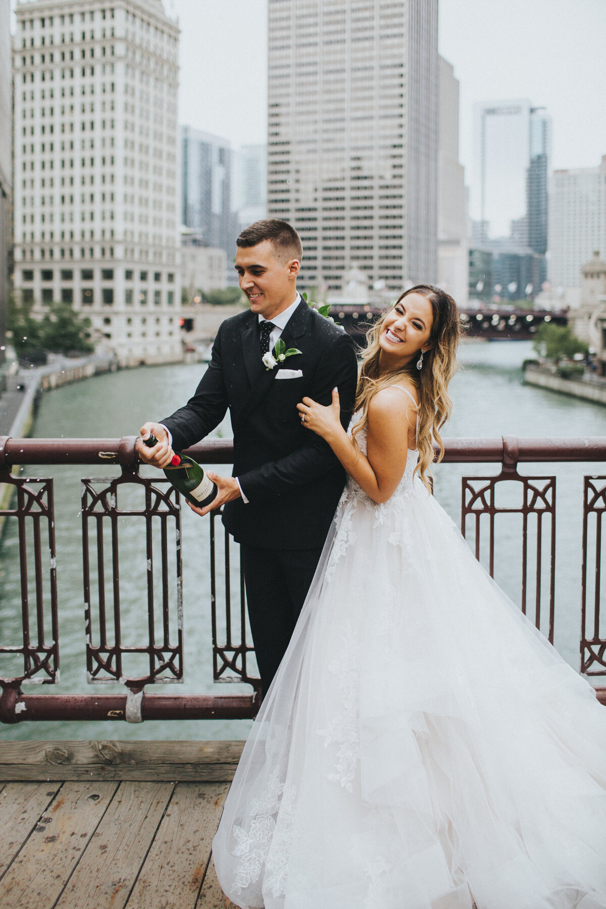 Chicago Wedding Photographer 62