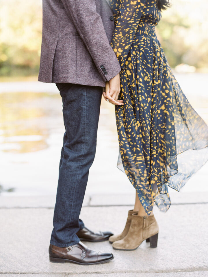 nyc-engagement-photos-leila-brewster-photography-059