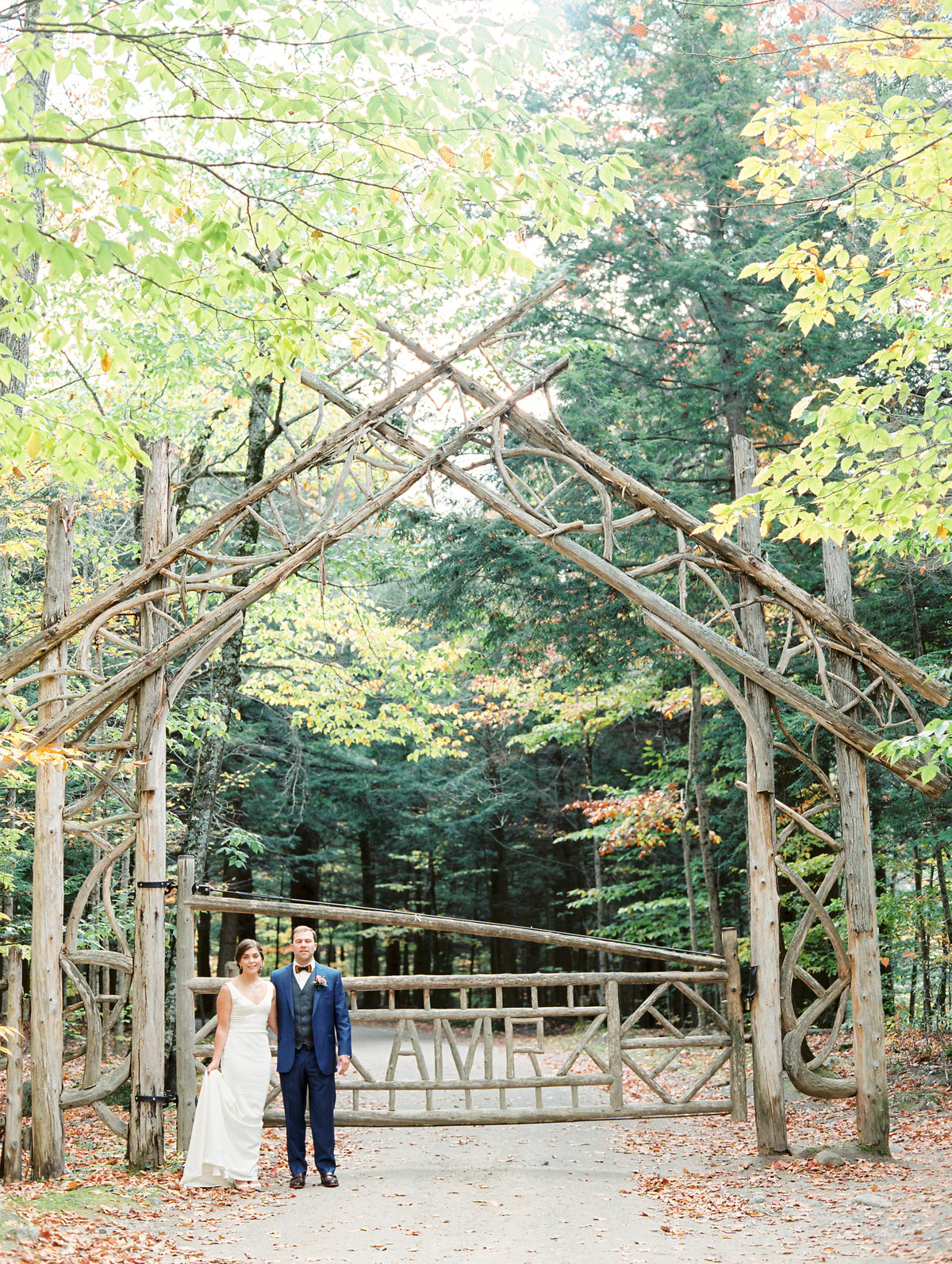 ausable-club-wedding-mary-dougherty26
