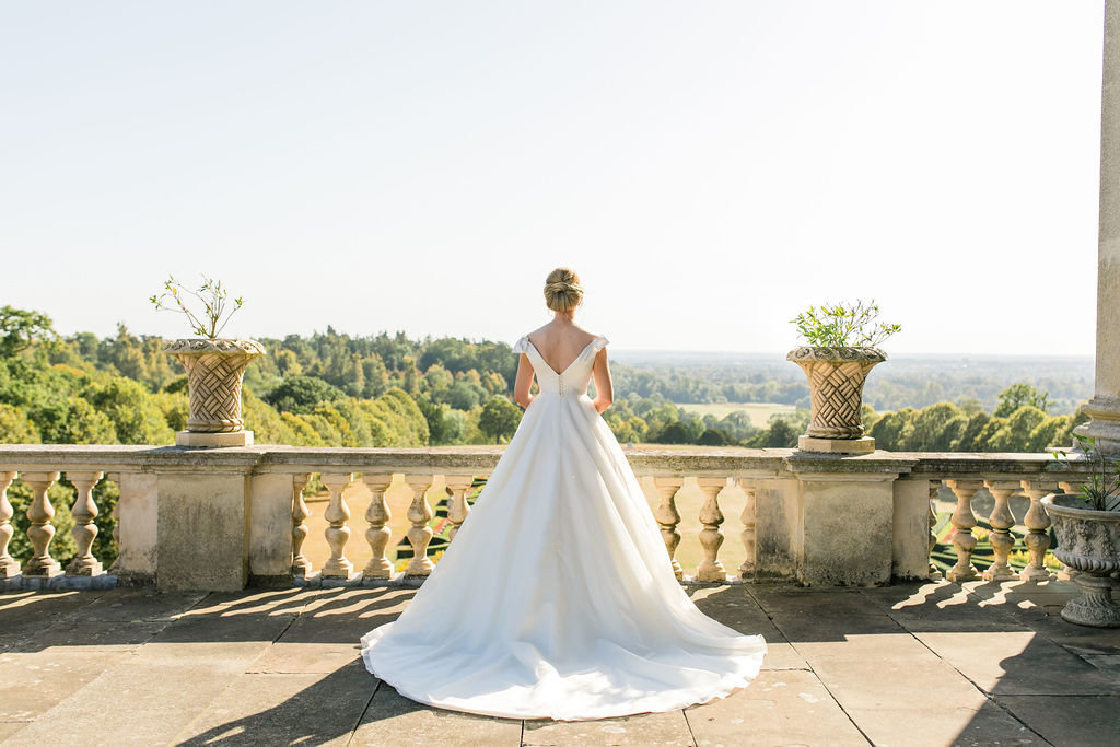 cliveden-house-wedding-photographer-roberta-facchini-photography-271