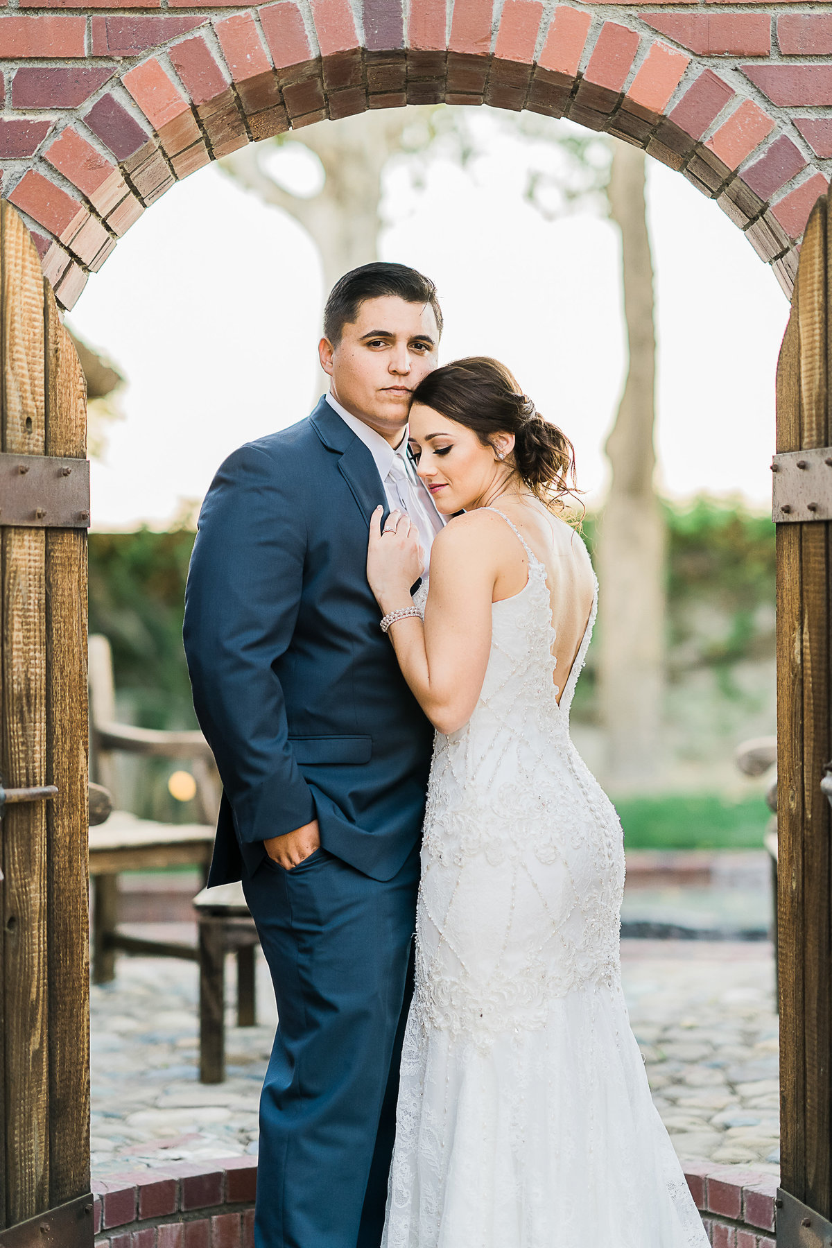 fresno-wedding-portraits-010