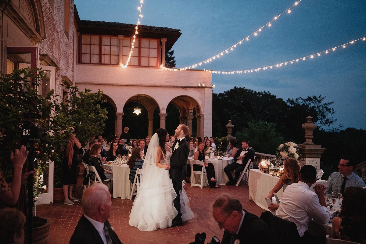 villa terrace wedding_5196