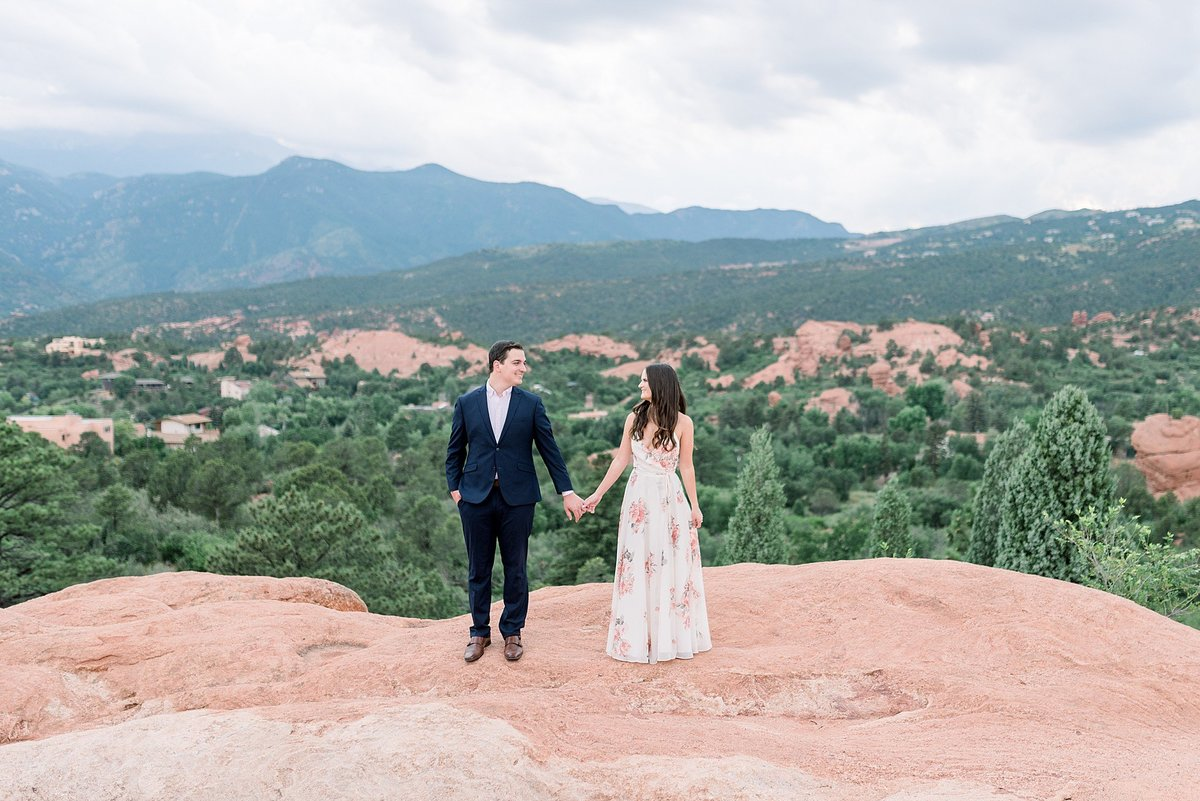 Denver Wedding Photographer_0038